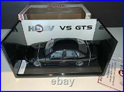 1 18 Biante Holden Commodore HSV VS GTS Panther mica B182601B