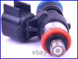 850cc Fuel injectors Holden Commodore HSV R8 GTS LS2 / L76 VZ VE V8 6.0 6.2