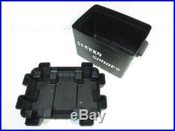 Battery Relocation Kit Commodore Vb VC Vh Vk VL Vn Vp Vr Vs Vt Vy Hdt Hsv Vq Wh