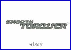 Blusteele Clutch Kit for Holden HDT / HSV Commodore VR 5.0 Ltr EFI V8 7/93-4/95