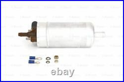 Bosch Electric Fuel Pump Feed Unit 0 580 464 070 I For Hsv Commodore, Clubsport