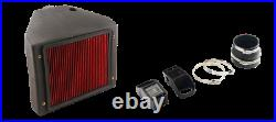 Cold Otr Intake Box Kit For Holden Commodore Vf L77 L98 V8 Hsv Ls2 Ls3