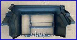 Commodore Vp Dash Fascia Stereo Surround Panel Ss Hsv Bt1 Vn Vr Vs Gmh 92028854