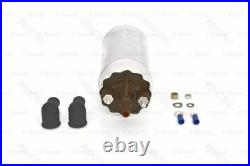 Fuel Pump Electric for Opel BMW Vauxhall Renault Alfa Romeo Peugeot Holden