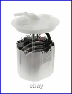 Fuel Pump Module For Holden Commodore Ve Vf V8 6.0 6.2 Hsv