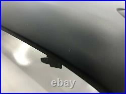 Genuine HSV E1 E2 Gauge Pod Trim Maloo Holden VE Commodore SS SSV SV6 Calais 4