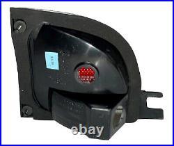Genuine Holden VR VS Inner Deck Lid Lights Tail Light Commodore Boot HSV GMH