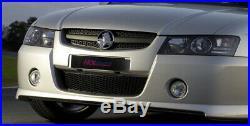 Genuine Holden VZ SS SSZ Calais HSV Commodore Projector Head Lights Pair Left