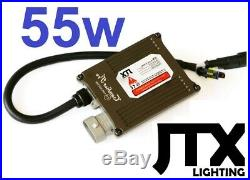 H4 HID Kit 55W Holden Commodore VZ VE VG Crewman HSV Grange Clubsport SS GTS