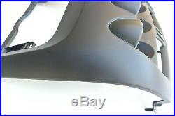 HSV E1 E2 Gauge Pod Trims Holden VE Commodore Maloo Clubsport SS SV6 SSV 29
