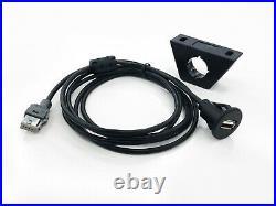 HSV E3 EDI Plug and Play Patch harness for Holden VE E1 E2 Commodore SS SSV GTS
