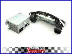 Holden Commodore Genuine VF HSV SSV IQ / Head Unit / Sat-Nav / My Link