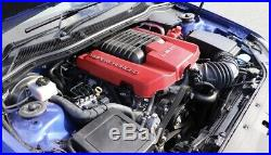 Holden Commodore Hsv Chev Lsa Supercharger Kit 2012 2014 # 19300534