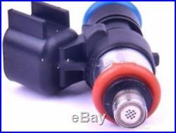 Holden Commodore SS SV8 650CC 60lb VZ VE VF LS3 L76 L98 L77 Fuel Injectors HSV