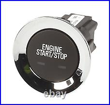 Holden Commodore/caprice/hsv Vf Wn Start/stop Ignition Switch/button