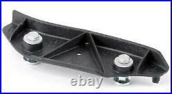 Holden Commodore/hsv Ve Vf Front Side Bumper Bar Retaining Brackets (2) (l+r)