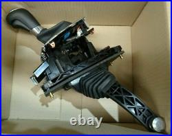 Holden VF Automatic Shifter Control Assembly Unit 2016 2017 HSV Commodore GMH