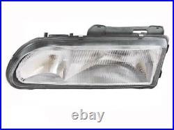 Holden VR VS Left Head Light Lamp Commodore HSV GMH