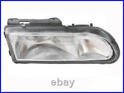 Holden VR VS Right Head Light Lamp Commodore HSV GMH