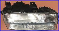 Holden Vn Group A, Ss, Commodore Calais Rh Headlight New Nos Hsv Hdt
