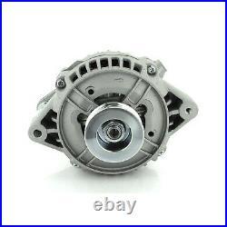 Jaylec 65-1040 Alternator 12v 120a For Holden Vt Calais Commodore Hsv V8 5.0l