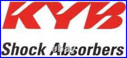 KYB FRONT SHOCK TWINTUBE GAS for HOLDEN COMMODORE VR VS V6 V8 for HSV FE2 EXCELG
