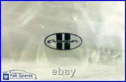NOS Aunger VT HSV & Holden Commodore SS Headlight Protectors original packaging