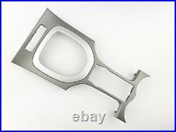 NOS VE WM Holden Commodore Calais V Automatic Front Floor Facia Console Platinum
