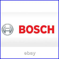 New BOSCH External Fuel Pump For Holden HSV Commodore VN Series I / II 5.0