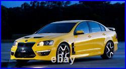 New Genuine VE HSV & Holden Commodore RHF Door Lock & Actuator 2007-2012 GTS SSV