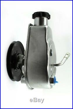 Power Steering Pump Suit Holden Hsv Vn Vp Vr Vs Commodore Ls & Manta 5.0l V8