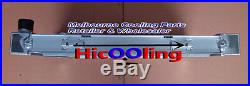 Radiator for HOLDEN Commodore Statesman Caprice VL VN VG VP VR VS Q V8 5L HSV SS