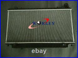 Radiator for Holden Commodore VE V8 6.0L HSV ClubSport SS AT MT 2006-2012 07 08