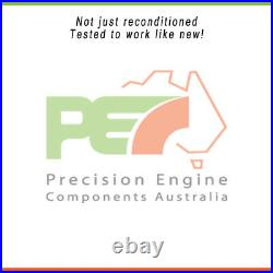 Re-manufactured OEM Body Control Module BCM For Holden COMMODORE VT HSV