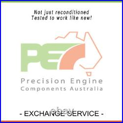 Reman. OEM Body Control Module BCM For Holden COMMODORE VT HSV OE# 92080633-Exch