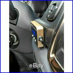 S-Drive Holden Commodore HSV E1 E2 E3 All Models VE 200613 Throttle Controller