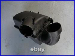 SS Inductions OTR Intake LS1 VT VX VY Commodore HSV Parts Remis Chop Shop