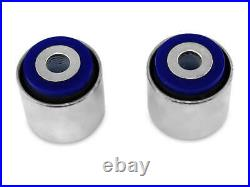 SUPER PRO Front Lower Arm Bushings for Holden Commodore VE VF HSV G8 SS Caprice