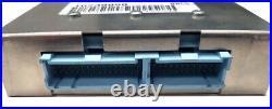 Used HSV Commodore Clubsport Senator VS ECU with HSV 180Kw Memcal 16176424 Sedan