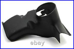 Used HSV Commodore Clubsport VT VX VU V2 Cold Air Intake Duct LS1 V8 06M3990601