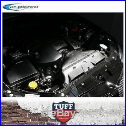 VE Holden Commodore HSV LS2 L76 L98 LS3 V8 06-11 VCM Mafless OTR Cold Air Kit