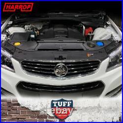 VF Holden Commodore & HSV V8 Harrop MAF OTR Bundle + Infill & Side Fascia Panels