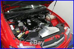 VT VX VY VZ Holden Commodore HSV Clubsport VCM Alloy OTR CAI LS1 LS2 L76 Mafless