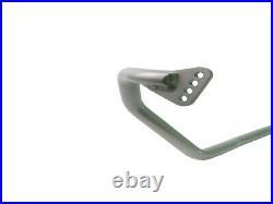 Whiteline 30MM Front Sway Bar for Holden Commodore VE, VF/Statesman WM/HSV VE, V